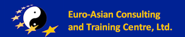 Euro-Asian Consulting and Training Centre, Ltd.